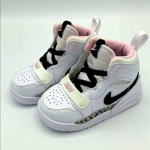 Nike Jordan Toddler Size 5C